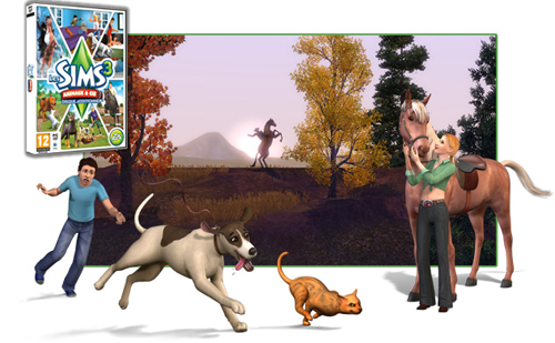sims3animaux5